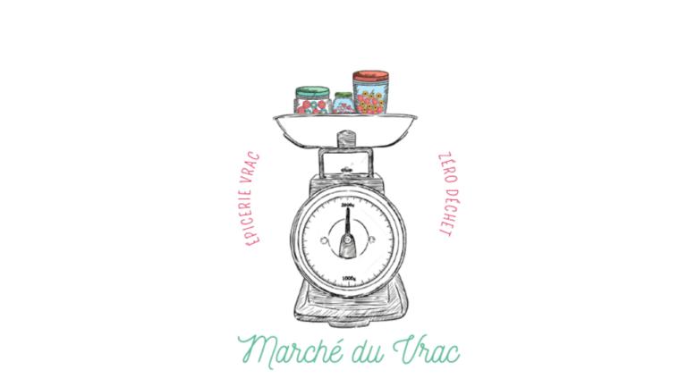 Votre épicerie sans emballage à Venarey-les-Laumes