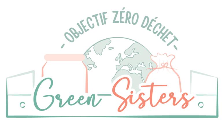 Drive Green Sisters – Objectif Zéro Déchet
