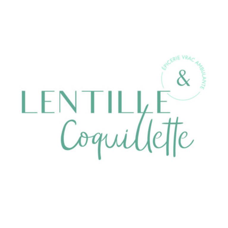 """""""Lentille & Coquillette"""" la vraqueuse du secteur"""