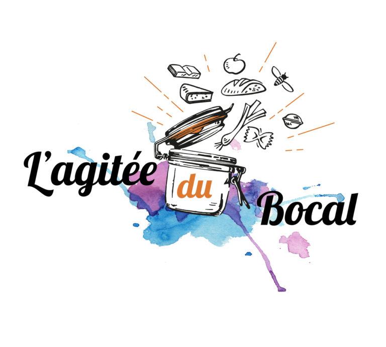 L'agitée du Bocal : L'épicerie Nomade, Saine et Locale